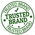 Tree Worxx has the best in Organic Tree Service Brands.